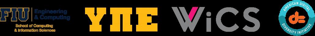 cf2018-sponsors